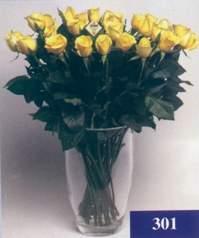 Rize çiçekçi mağazası  12 adet sari özel güller