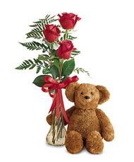 oyuncak ve güller tanzim   Rize çiçek online çiçek siparişi
