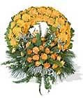 cenaze çiçegi celengi cenaze çelenk çiçek modeli  Rize 14 şubat sevgililer günü çiçek