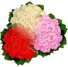 3 renkte gül seven sever   Rize çiçek mağazası , çiçekçi adresleri