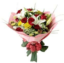 KARISIK MEVSIM DEMETI   Rize yurtiçi ve yurtdışı çiçek siparişi