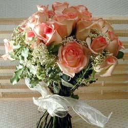 12 adet sonya gül buketi    Rize hediye sevgilime hediye çiçek