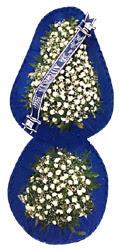 Rize çiçek siparişi sitesi  2,2 m. Boyunda tek katli ayakli sepet.