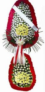 Rize çiçek gönderme sitemiz güvenlidir  csepet dügün nikah ve açilislara
