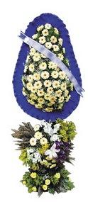 Rize çiçek yolla  sepet dügün nikah ve açilislara