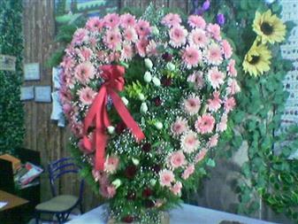 Rize hediye sevgilime hediye çiçek  SEVDIKLERINIZE ÖZEL KALP PANO