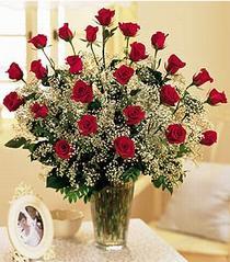Rize çiçek mağazası , çiçekçi adresleri  özel günler için 12 adet kirmizi gül