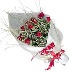 Rize online çiçek gönderme sipariş  11 adet kirmizi gül buket- Her gönderim için ideal