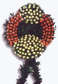 Rize uluslararası çiçek gönderme  Cenaze çelenk , cenaze çiçekleri , çelenk