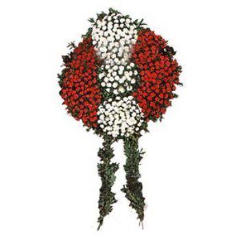 Rize 14 şubat sevgililer günü çiçek  Cenaze çelenk , cenaze çiçekleri , çelenk
