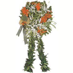 Cenaze çiçek , cenaze çiçekleri , çelengi  Rize ucuz çiçek gönder