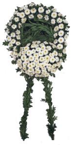Cenaze çelenk , cenaze çiçekleri , çelengi  Rize çiçek satışı
