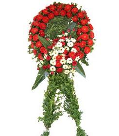 Cenaze çelenk , cenaze çiçekleri , çelengi  Rize çiçekçi telefonları