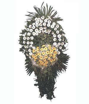 Rize çiçek online çiçek siparişi  Cenaze çelenk , cenaze çiçekleri , çelengi