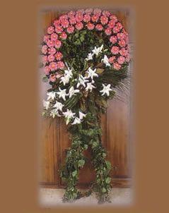 Rize anneler günü çiçek yolla  Cenaze çelenk , cenaze çiçekleri , çelengi