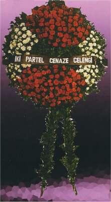 Rize 14 şubat sevgililer günü çiçek  cenaze çelengi - cenazeye çiçek  Rize çiçek servisi , çiçekçi adresleri
