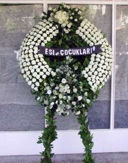 Stok için sorunuz  Rize anneler günü çiçek yolla  cenaze çelengi - cenazeye çiçek  Rize çiçek online çiçek siparişi