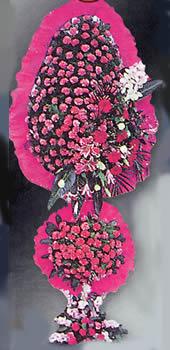Dügün nikah açilis çiçekleri sepet modeli  Rize yurtiçi ve yurtdışı çiçek siparişi