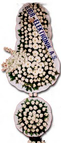Dügün nikah açilis çiçekleri sepet modeli  Rize İnternetten çiçek siparişi
