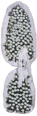 Dügün nikah açilis çiçekleri sepet modeli  Rize çiçek yolla