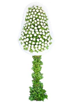 Dügün nikah açilis çiçekleri sepet modeli  Rize çiçekçi telefonları