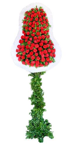 Dügün nikah açilis çiçekleri sepet modeli  Rize uluslararası çiçek gönderme