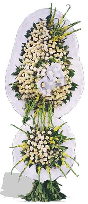 Dügün nikah açilis çiçekleri sepet modeli  Rize 14 şubat sevgililer günü çiçek