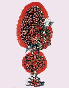 Dügün nikah açilis çiçekleri sepet modeli  Rize hediye sevgilime hediye çiçek