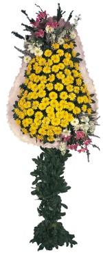 Dügün nikah açilis çiçekleri sepet modeli  Rize çiçek servisi , çiçekçi adresleri