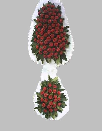 Dügün nikah açilis çiçekleri sepet modeli  Rize internetten çiçek satışı