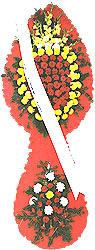 Dügün nikah açilis çiçekleri sepet modeli  Rize çiçekçi mağazası