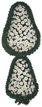 Dügün nikah açilis çiçekleri sepet modeli  Rize çiçek , çiçekçi , çiçekçilik