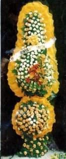 Rize uluslararası çiçek gönderme  dügün açilis çiçekleri  Rize online çiçekçi , çiçek siparişi