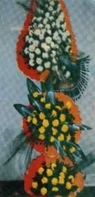 Rize 14 şubat sevgililer günü çiçek  dügün açilis çiçekleri  Rize hediye çiçek yolla
