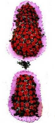 Rize güvenli kaliteli hızlı çiçek  dügün açilis çiçekleri  Rize online çiçekçi , çiçek siparişi
