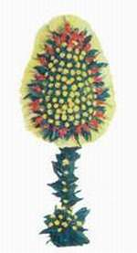 Rize anneler günü çiçek yolla  dügün açilis çiçekleri  Rize çiçek gönderme