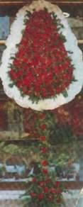 Rize 14 şubat sevgililer günü çiçek  dügün açilis çiçekleri  Rize online çiçek gönderme sipariş
