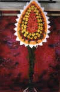 Rize çiçek servisi , çiçekçi adresleri  dügün açilis çiçekleri  Rize çiçek mağazası , çiçekçi adresleri