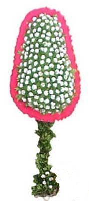 Rize çiçek online çiçek siparişi  dügün açilis çiçekleri  Rize çiçekçi telefonları