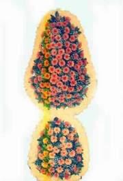 Rize yurtiçi ve yurtdışı çiçek siparişi  dügün açilis çiçekleri  Rize ucuz çiçek gönder