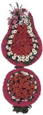 Rize çiçek gönderme sitemiz güvenlidir  dügün açilis çiçekleri nikah çiçekleri  Rize online çiçek gönderme sipariş