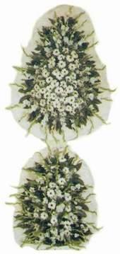 Rize çiçek yolla  dügün açilis çiçekleri nikah çiçekleri  Rize çiçek siparişi vermek