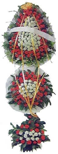 Rize çiçek , çiçekçi , çiçekçilik  dügün açilis çiçekleri nikah çiçekleri  Rize online çiçekçi , çiçek siparişi
