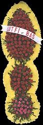 Rize 14 şubat sevgililer günü çiçek  dügün açilis çiçekleri nikah çiçekleri  Rize uluslararası çiçek gönderme