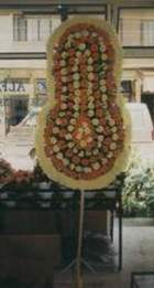 Rize İnternetten çiçek siparişi  dügün açilis çiçekleri nikah çiçekleri  Rize uluslararası çiçek gönderme
