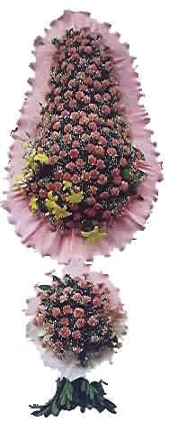 Rize çiçekçi mağazası  nikah , dügün , açilis çiçek modeli  Rize çiçek yolla , çiçek gönder , çiçekçi