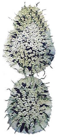 Rize çiçek , çiçekçi , çiçekçilik  nikah , dügün , açilis çiçek modeli  Rize güvenli kaliteli hızlı çiçek