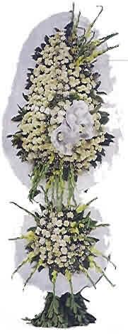 Rize İnternetten çiçek siparişi  nikah , dügün , açilis çiçek modeli  Rize ucuz çiçek gönder