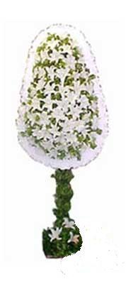 Rize online çiçekçi , çiçek siparişi  nikah , dügün , açilis çiçek modeli  Rize çiçek gönderme