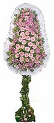 Rize çiçekçiler  nikah , dügün , açilis çiçek modeli  Rize 14 şubat sevgililer günü çiçek